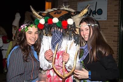 628-17d-carnaval-rural-estella-lizarra