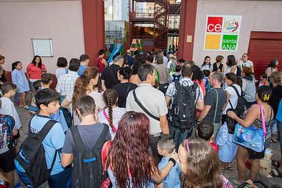 colegio-santa-ana-vuelta-al-cole-curso-2016-2017-revista-calle-mayor-1