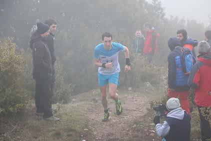 631-33b-IV-Jurramendi-Trail-Montejurra