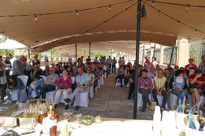 DIA-DEL-ESPARRAGO-EN-DICASTILLO---2018-(26)