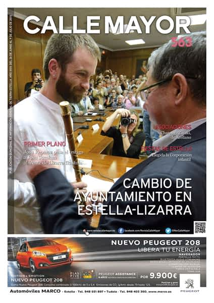 portada-563-revista-calle-mayor