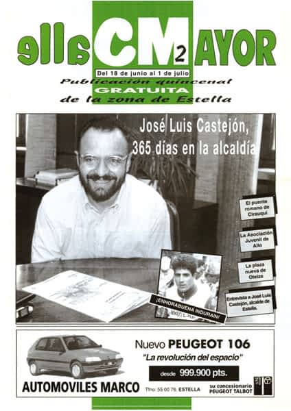 portada-002-revista-calle-mayor.jpg
