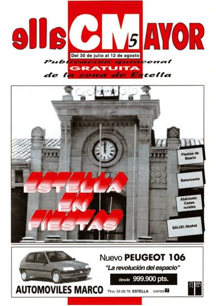 portada-005-revista-calle-mayor.jpg