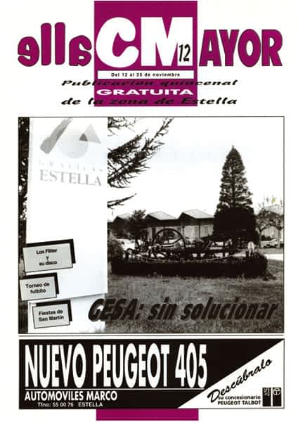 portada-012-revista-calle-mayor.jpg