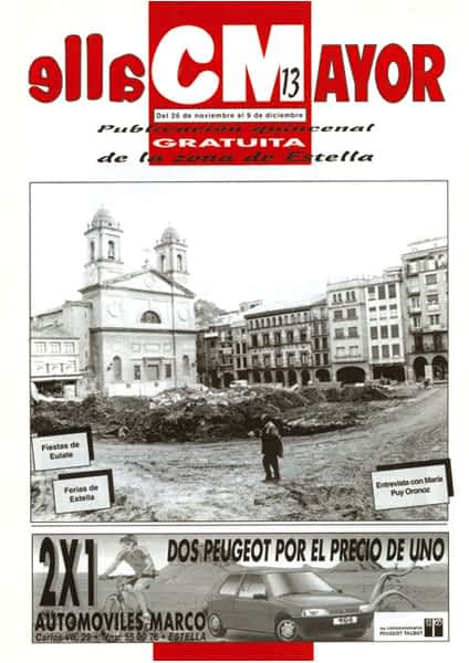 portada-013-revista-calle-mayor.jpg