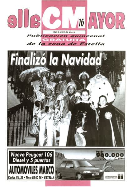 portada-016-revista-calle-mayor.jpg