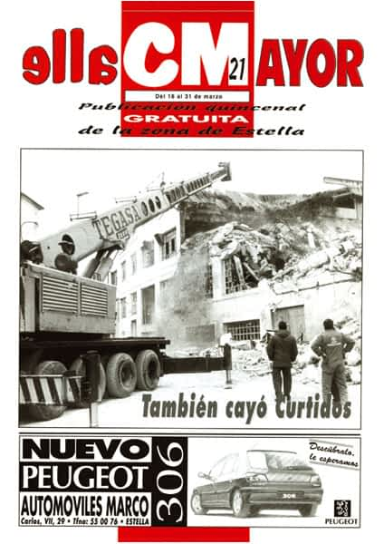portada-021-revista-calle-mayor.jpg