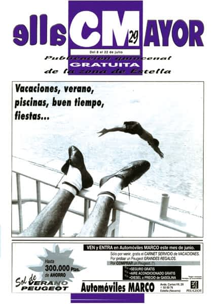 portada-029-revista-calle-mayor.jpg