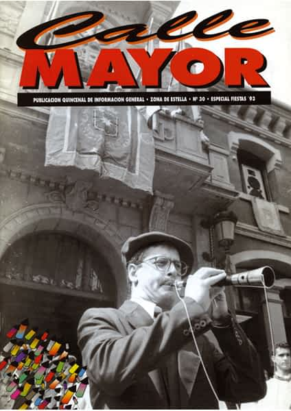 portada-030-revista-calle-mayor.jpg