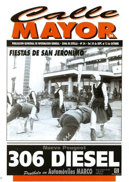 portada-034-revista-calle-mayor.jpg