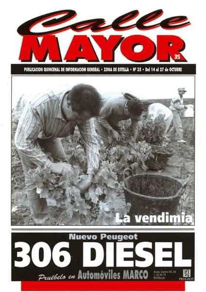 portada-035-revista-calle-mayor.jpg