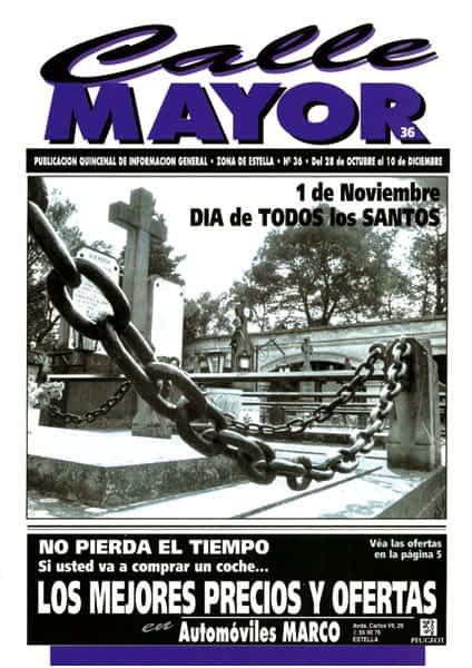 portada-036-revista-calle-mayor.jpg