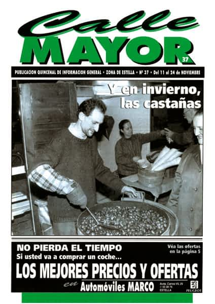 portada-037-revista-calle-mayor.jpg