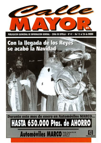 portada-041-revista-calle-mayor.jpg
