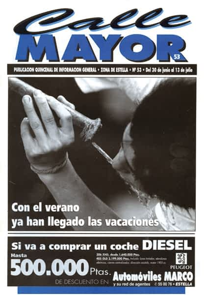 portada-053-revista-calle-mayor.jpg