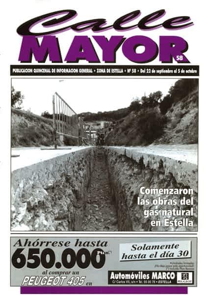 portada-058-revista-calle-mayor.jpg