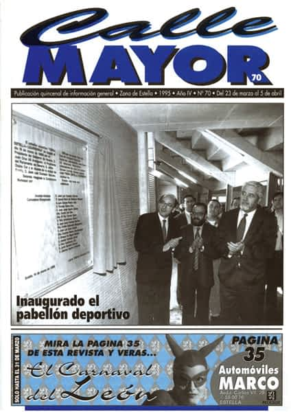 portada-070-revista-calle-mayor.jpg