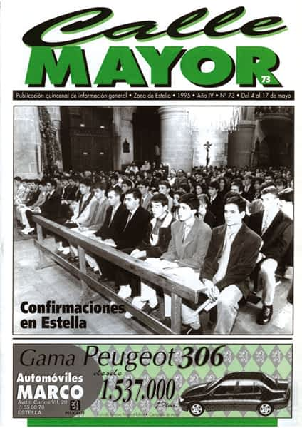 portada-073-revista-calle-mayor.jpg