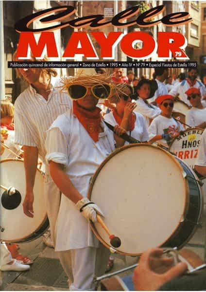 portada-079-revista-calle-mayor.jpg