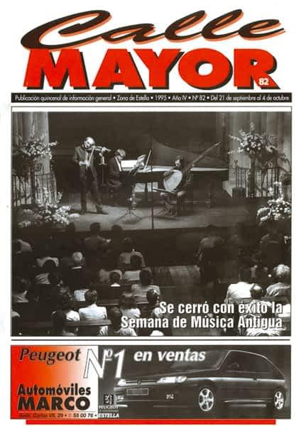 portada-082-revista-calle-mayor.jpg