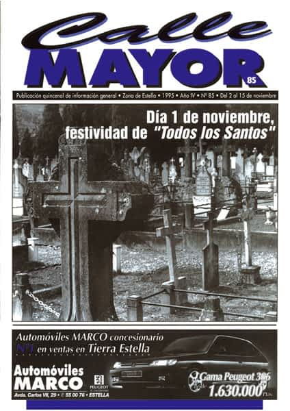 portada-085-revista-calle-mayor.jpg