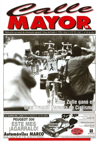 portada-095-revista-calle-mayor.jpg