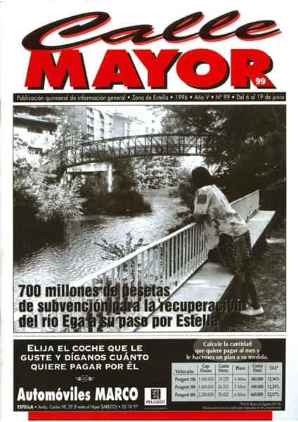 portada-099-revista-calle-mayor.jpg