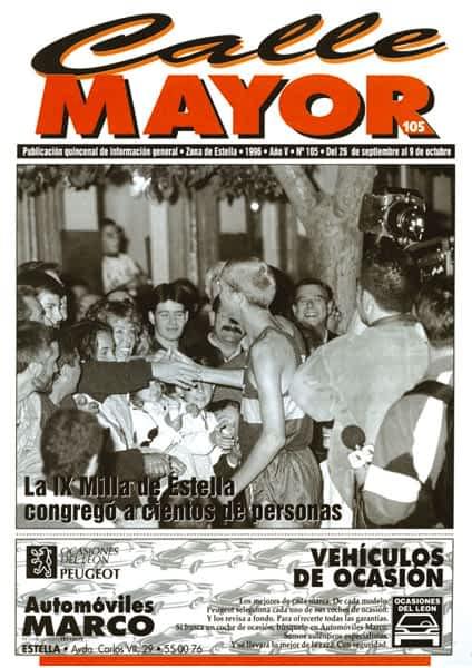 portada-105-revista-calle-mayor.jpg