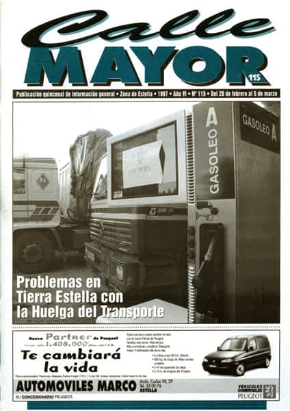 portada-115-revista-calle-mayor.jpg