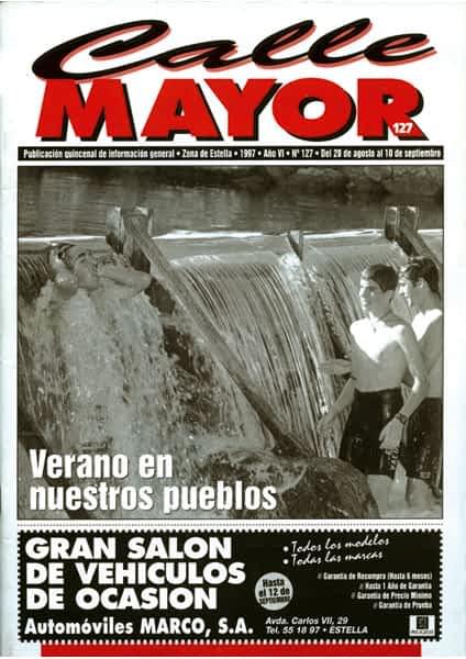 portada-127-revista-calle-mayor.jpg