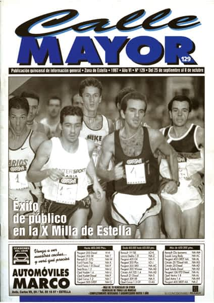portada-129-revista-calle-mayor.jpg