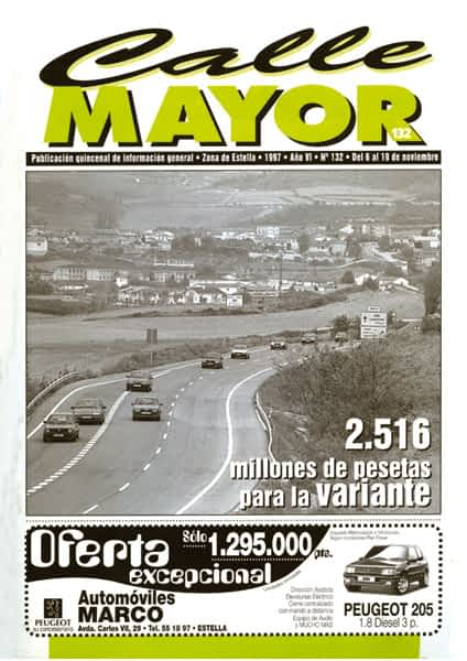 portada-132-revista-calle-mayor.jpg