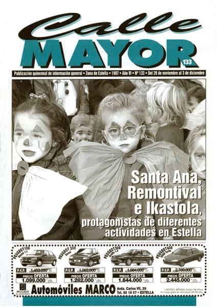 portada-133-revista-calle-mayor.jpg