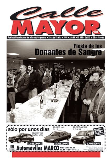 portada-138-revista-calle-mayor.jpg