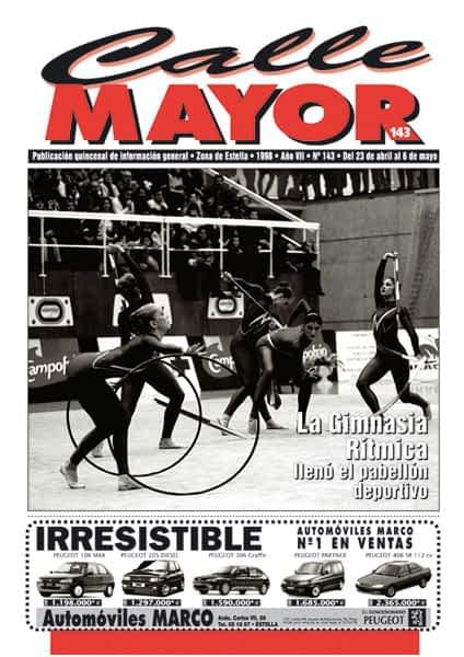 portada-143-revista-calle-mayor.jpg