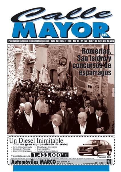 portada-145-revista-calle-mayor.jpg