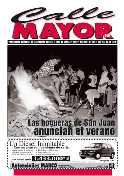 portada-148-revista-calle-mayor.jpg