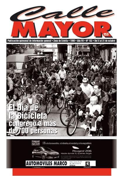 portada-153-revista-calle-mayor.jpg