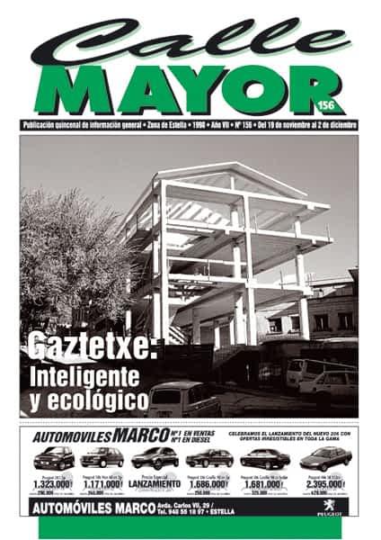 portada-156-revista-calle-mayor.jpg