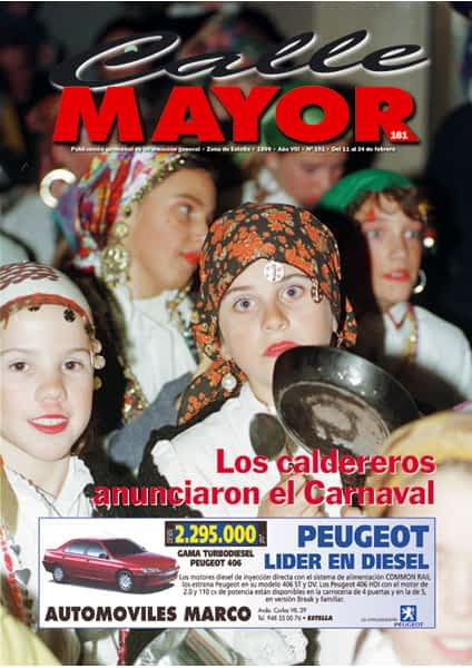 portada-161-revista-calle-mayor.jpg