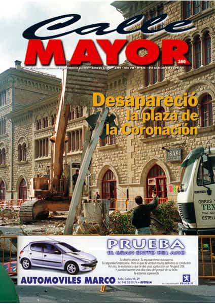 portada-166-revista-calle-mayor.jpg