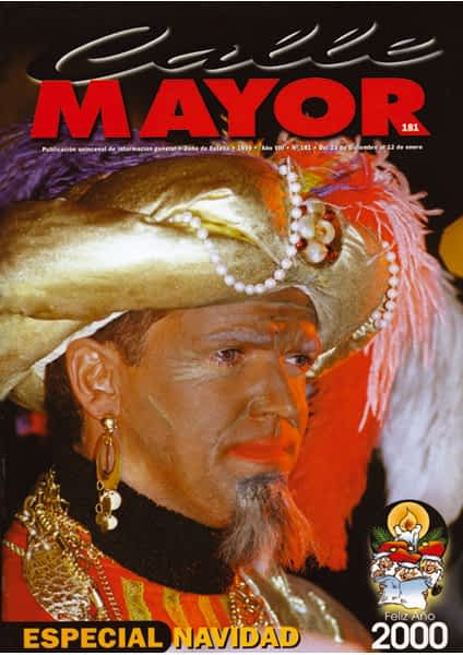portada-181-revista-calle-mayor.jpg