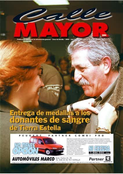 portada-184-revista-calle-mayor.jpg