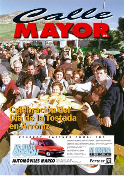 portada-185-revista-calle-mayor.jpg