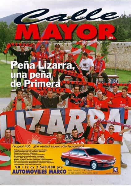 portada-193-revista-calle-mayor.jpg