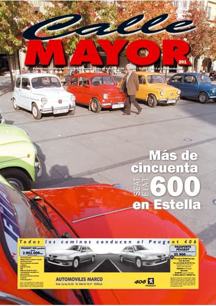 portada-201-revista-calle-mayor.jpg