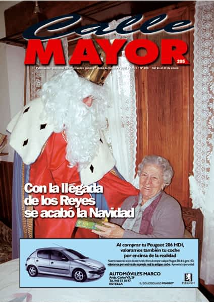 portada-205-revista-calle-mayor.jpg