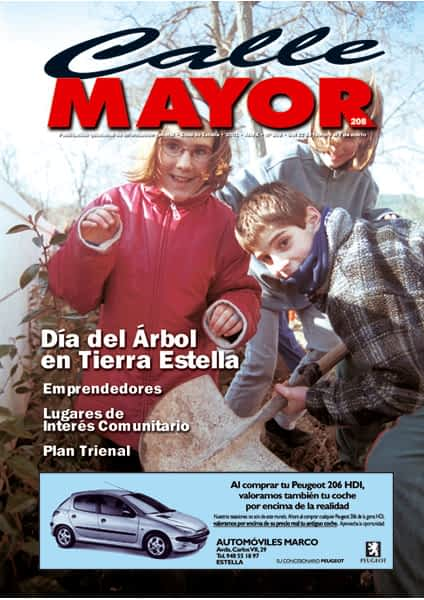 portada-208-revista-calle-mayor.jpg