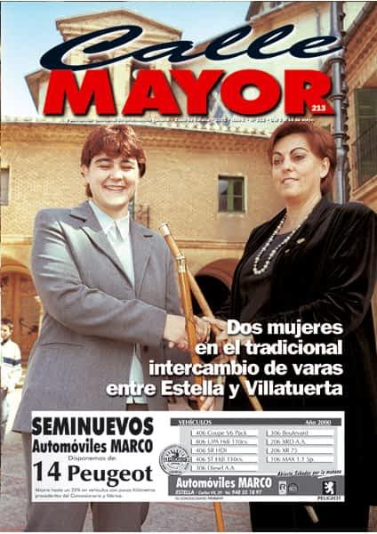 portada-213-revista-calle-mayor.jpg