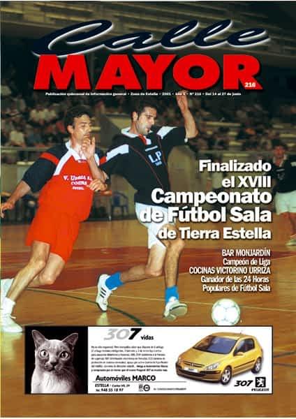 portada-216-revista-calle-mayor.jpg